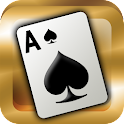Yukon Gold Solitaire icon