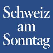 Schweiz am Sonntag