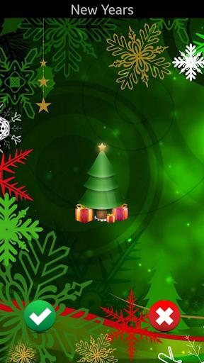 圣诞铃声免费
