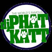 Dj Phat Katt