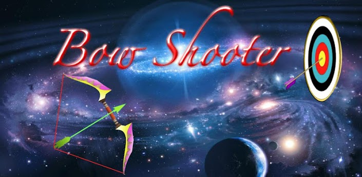 Bow Shooter Lite 1.0 apk