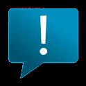 Notify Lite logo