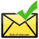 @ddy Picker Free logo