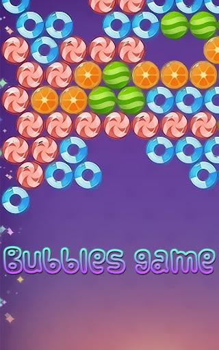 消除泡泡球- 艾可好玩遊戲區-一個免註冊免安裝就可以玩的小遊戲天堂