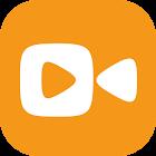 Viewster – Anime & Fandom TV icon