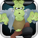 Monster Militia icon