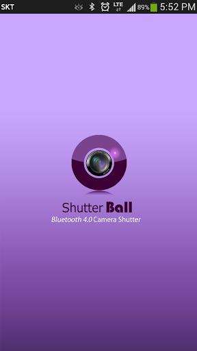 Smart Shutter 2.0