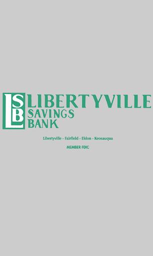 玩財經App|Libertyville Savings Bank免費|APP試玩