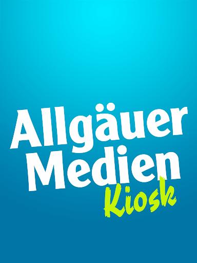 Allgäuer Medienkiosk