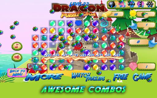 玩解謎App|Crush Mania免費|APP試玩