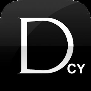 Cyprus dating app