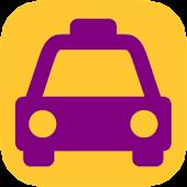 Discount Yellow Cab Phoenix
