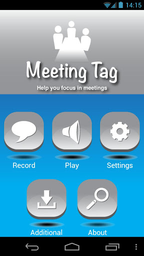 PlayAlong Recorder on the App Store - iTunes - Apple