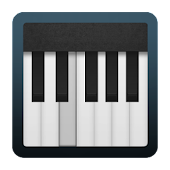 Play Piano Keyboard