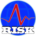 Country Risk Premium Rates logo