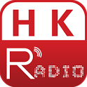 Hong Kong Radio icon