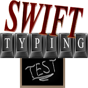 Swift Typing Test for PC and MAC