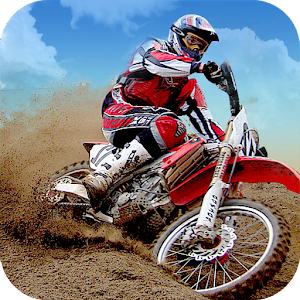 Dirt Bike Offroad Challenge for Android