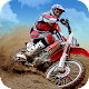 Dirt Bike Offroad Challenge v1.0