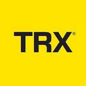 TRX Mexico