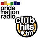 PNN - PrideNation icon