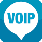 Voip Duocom - Softphone SIP icon