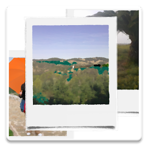 Go more links apk Gpv Photo Frame Gallery  for HTC one M9