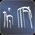 Viaweb Mobile icon