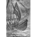 Our Sailors – Gallant Deeds o logo