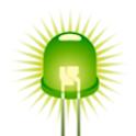LED Banner Scroll Tweets logo