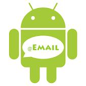 Auto Send Mail