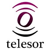 Telesor