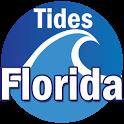 Florida Tides & Weather icon