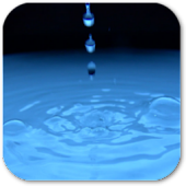 Water Live Wallpaper ★