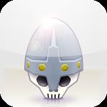 NightChess: Zombie Lord 3D