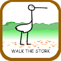 Walk The Stork icon
