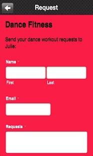 Dance Fitness Android 健康 App-愛順發玩APP