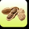 game-FindPair (IQ test) [coco] icon