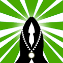 iPray Muslim logo