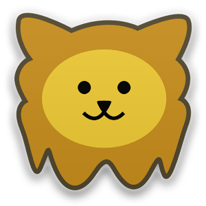 Animal Shogi
