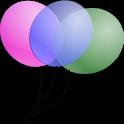 Svátky widget Pro icon