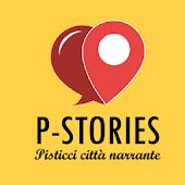 P-stories