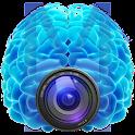 Memory Camera icon