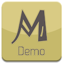 MemPath Demo icon