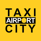 Taxi Airport City