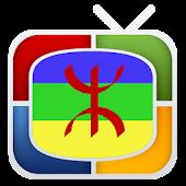 Radio Amazighe