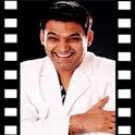 Kapil Comedy Videos icon