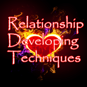 Relationship Developing Tips