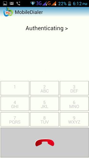 【免費通訊App】Platinum Dialer-APP點子