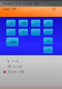 Mini-Math 2